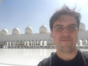 grand mosque 2