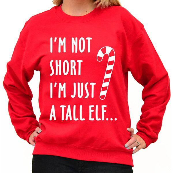 725c72ebdc8724354ac2afc2de1225ad--christmas-tops-christmas-clothes